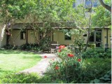 Photo of Mary MacKillop Place