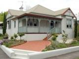 Photo of Warrnambool Holiday Accommodation