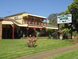 Photo of Alstonville Settlers Motel