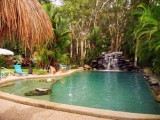 Photo of Big4 Port Douglas, Glengarry Holiday Park