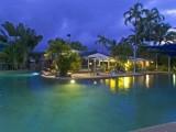 Photo of Nimrod Resort Apartments