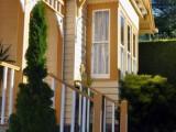 Photo of Belton Apartments