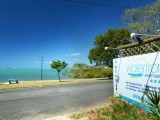 Photo of Whitsunday Waterfront Apartments