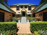 Photo of Villa Della Rosa Bed & Breakfast