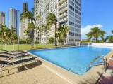 Photo of Condor Ocean View Apartments Surfers Paradise