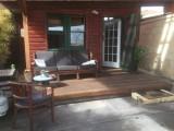 Photo of Sunset Eco Cabin Fremantle