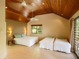Photo of Heron Island Resort