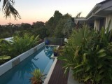 Photo of Sunshine Coast Tropical Getaway