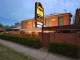 Photo of Bendigo Goldfields Motor Inn