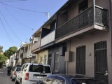 Photo of Ultimo Self-Contained Three-Bedroom House (25ADA)