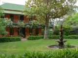 Photo of Koendidda Country House