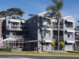Photo of Mollymook Cove Apartments