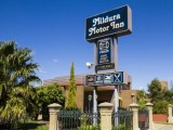 Photo of Mildura Motor Inn