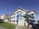 Photo of University of Canberra Village