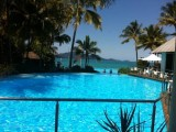 Photo of Hamilton Island Retreat