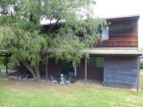 Photo of Mt Beauty Holiday Home