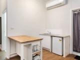 Photo of Kookaburra Accommodation