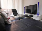 Photo of Dulcis Domus Broadway Serviced Apartments