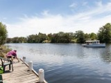 Photo of Bairnsdale Riverside Holiday Park