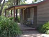 Photo of Bendigo Bush Cabins