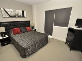 Photo of Leichhardt Self-Contained Modern Two-Bedroom Apartment (5NOR)