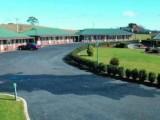 Photo of Kentish Hills Retreat
