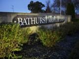Photo of Bathurst Motor Inn