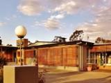 Photo of High Street Motor Inn