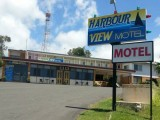 Photo of Harbour View Motel