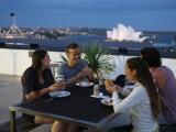 Photo of Sydney Harbour YHA