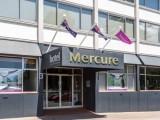 Photo of Mercure Launceston
