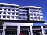 Photo of ibis Budget Sydney Olympic Park