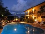 Photo of Mission Reef Resort