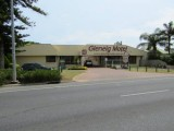 Photo of Glenelg Motel