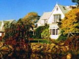 Photo of Hawley House