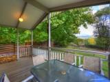 Photo of Big4 Porepunkah Holiday Park