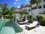 Photo of Portside Whitsunday Luxury Holiday Apartments