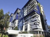 Photo of Camperdown Self-Contained Modern One-Bedroom Apartment (608ST)