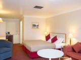 Photo of Club Motel Armidale