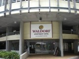 Photo of Waldorf The Entrance Serviced Apartments
