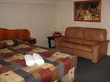 Photo of Ardeanal Motel