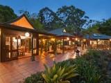 Photo of Bali in Byron