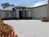 Photo of Alaura House