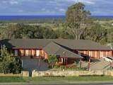 Photo of Milton Village Motel