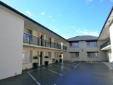 Photo of Best Western Fawkner Airport Motor Inn and Serviced Apartments