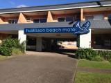 Photo of Huskisson Beach Motel