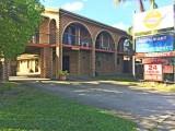 Photo of Pioneer Villa Motel