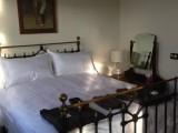 Photo of Commercial Hotel Alexandra