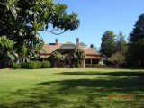 Photo of Petersons Armidale Winery and Guesthouse