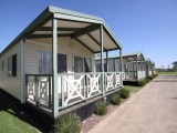 Photo of Gateway Lifestyle Benalla
